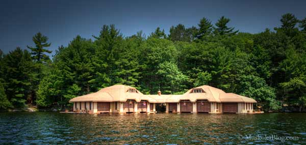 8-SlipBoathouse_600