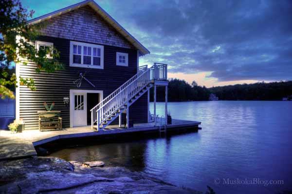BoathouseNovember_600