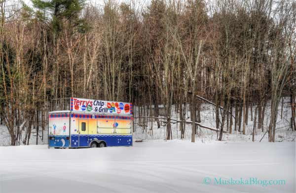 ChipTruck_600