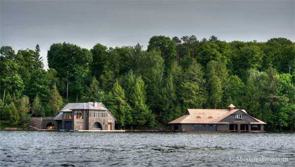Ferndale-Boathouses_600