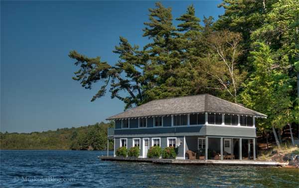 GrandOldBoathouses_600