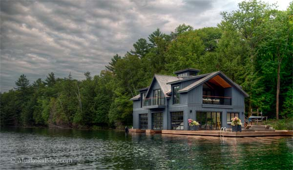 joeriverboathouse_600