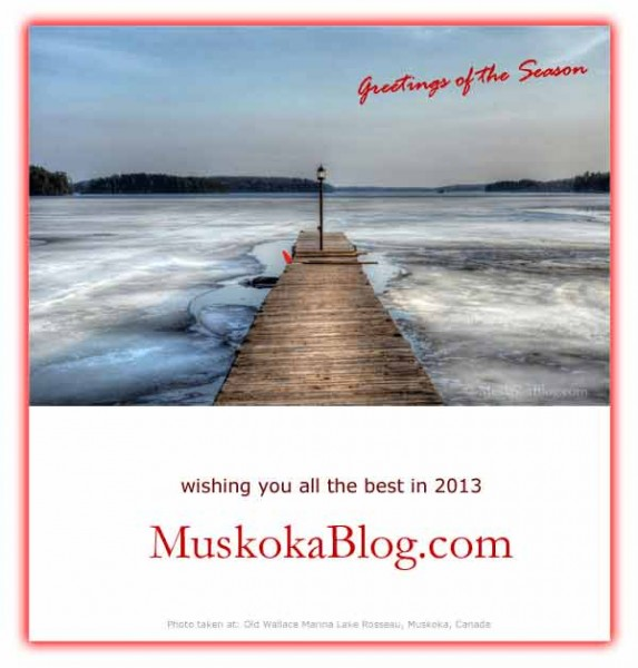 MuskokaBlog-greeting-card-2012_600
