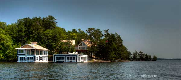 NewRosseauBoathouse_600