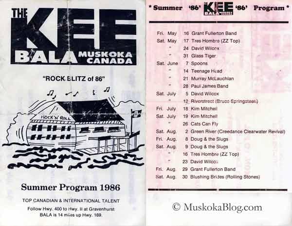 TheKee1986_600
