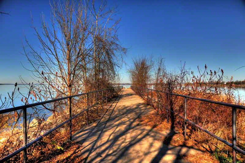 Walkway-800