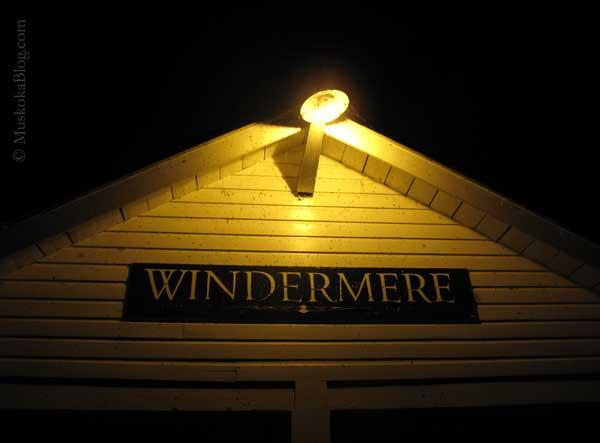Windermere_600
