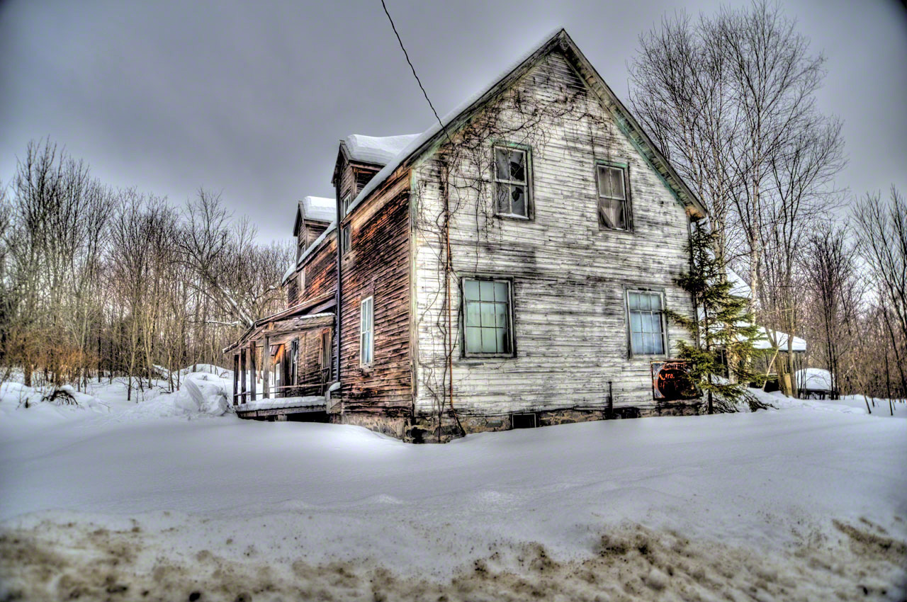 The Ghost Town Of Swords Ontario Muskoka Muskoka Blog